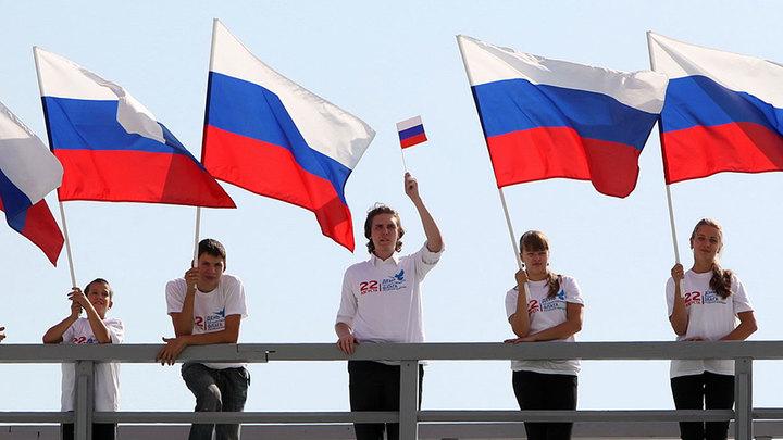 «Бунт на корабле»: Эксперты прогнозируют битву за власть в России