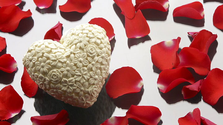 Любовь по расписанию: «Валентинки» как символ глобального успеха маркетологов