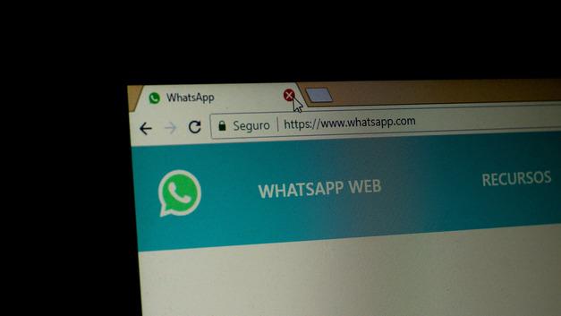 WhatsАpp объявил о планах сотрудничества с правительством Индии, чтобы прекратить серию линчеваний