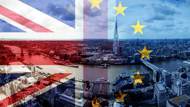 Чуда не будет: Британия подтвердила, что выйдет из ЕС