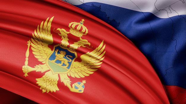 Русский след на Балканах