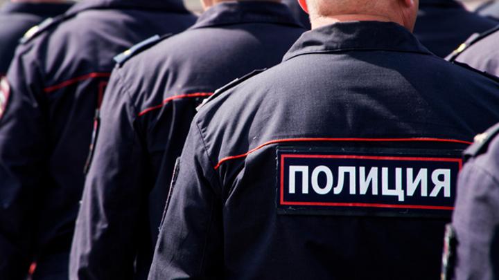 Громкие аресты: Зачистка от коррупционеров или «ментовские войны»?