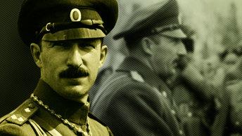 Один день в истории: 74 года со дня смерти царя болгар Бориса III