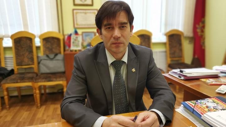 Детский омбудсмен требует установить ограничители на школьных окнах Владимирской области