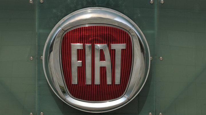 Компания Guangzhou названа основным претендентом на покупку Fiat-Chrysler