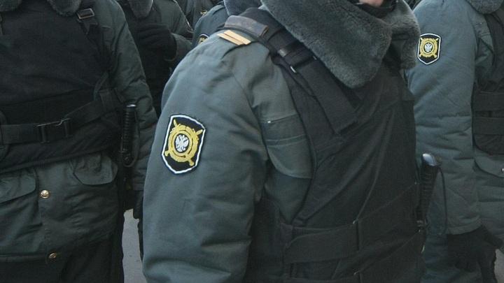 Зачинщик стрельбы в Казани схвачен, его подельник убит - фото