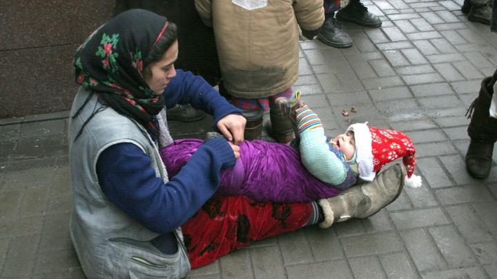 Беларусь в ответ на санкции отказалась помогать ЕС в борьбе с нелегальной миграцией