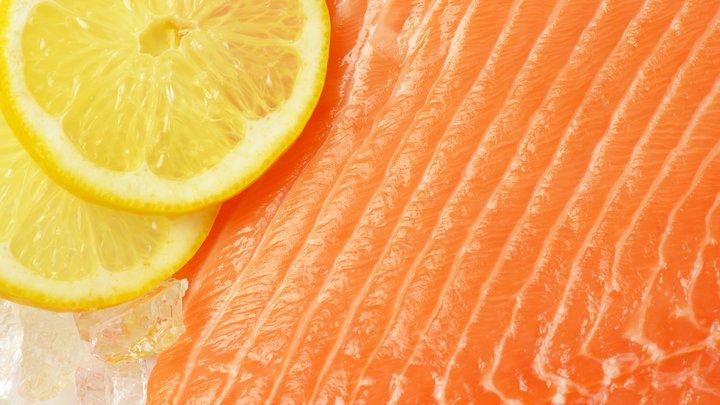 Найден способ снизить риск смерти от рака почти на 40%: Всё дело в одном витамине