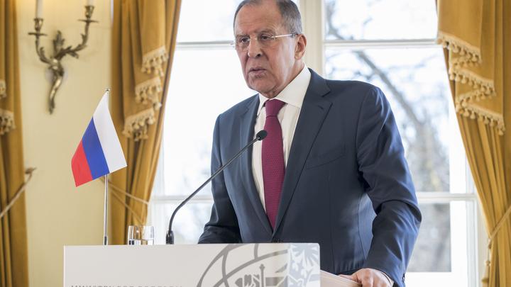 Россия и Египет обсудили конфликт в Персидском заливе