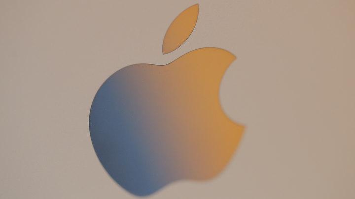 В Чикаго построили магазин Apple с крышей в виде MacBook