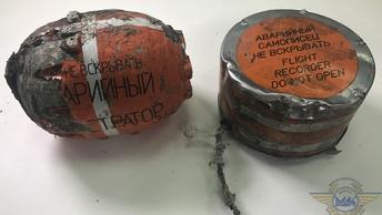 Роковой разговор: черный ящик Ан-148 подтвердил все предположения МАК