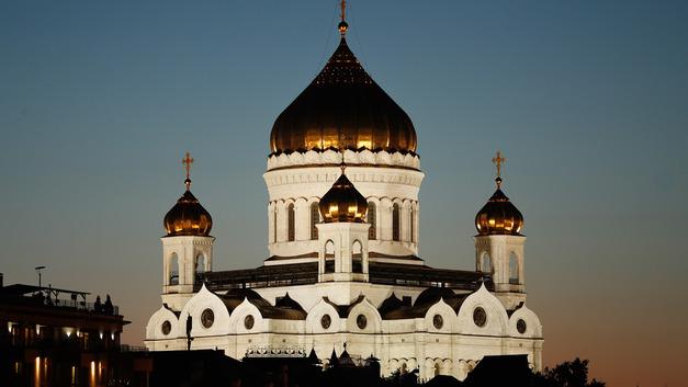 Что изменилось для простых людей после разрыва Русской Церкви с Константинополем