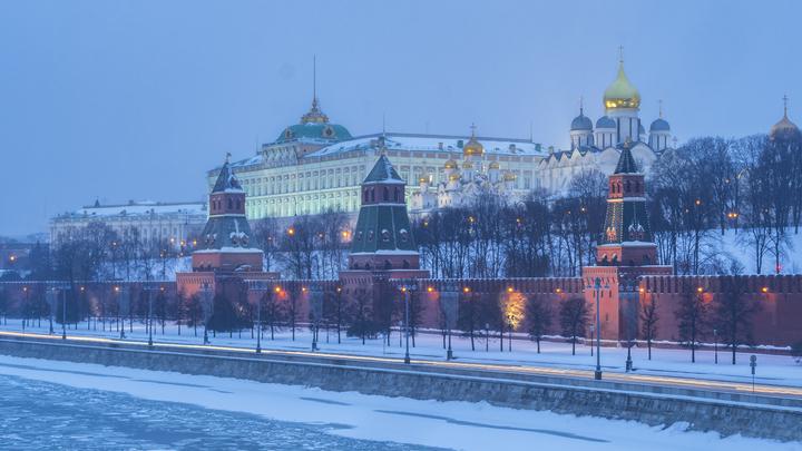 Консерватор раскрылся как агент Кремля: Власти Британии заподозрили измену в своих рядах