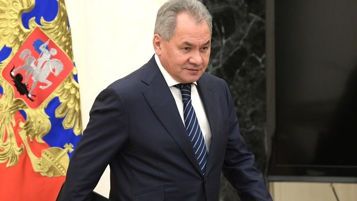 Попробовали бы с Шойгу заговорить таким тоном: Осташко о нападках грузинских журналисток на Лаврова