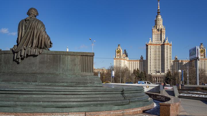 Спецпропуска в Москве: В оперштабе разъяснили, как передвигаться по городу