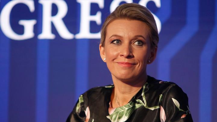 Русские в Женеве: Мария Захарова показала закулисье встречи Путина и Байдена