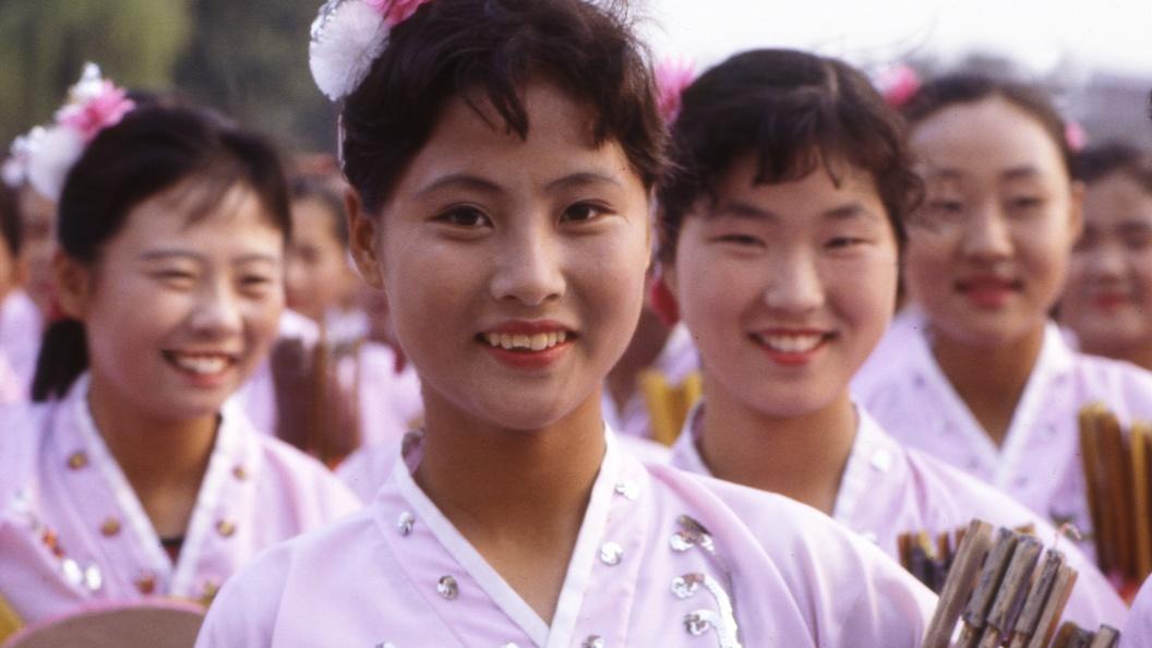 МИДРФ дал оценку первым контактам КНДР иЮжной Кореи
