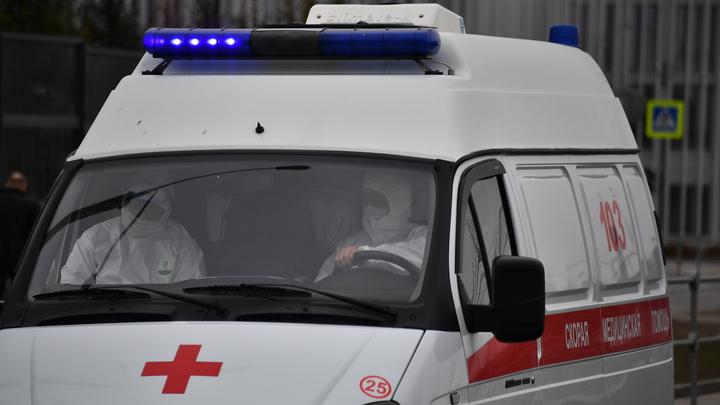 В одном из детских садов Ивановской области с отравлением госпитализированы 16 малышей