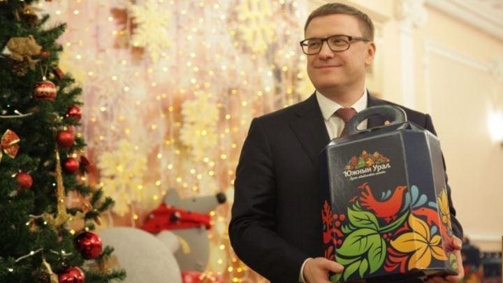 Власти объяснили, почему 31 декабря не всем челябинцам удобно отдыхать