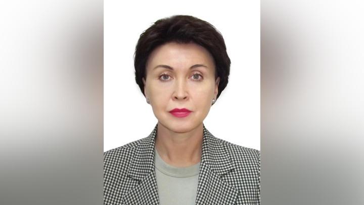 В Кузбассе назначили министра науки и высшего образования