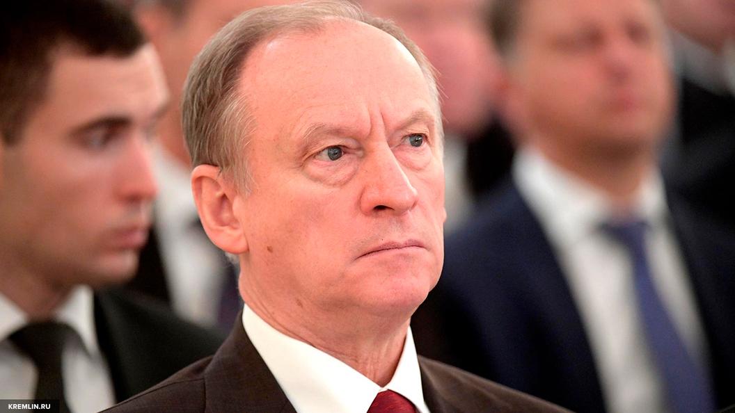 Патрушев напомнил США, какие полномочия есть у России в Совбезе ООН