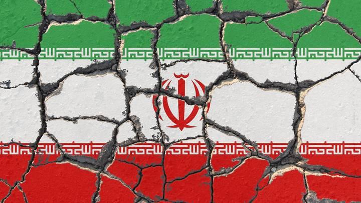 США начали бить в «санкционный бубен» вокруг Ирана