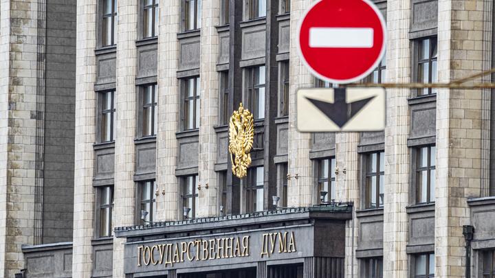 Русским наскучила политика? Данные опроса оценил политтехнолог: Противоречат сами себе