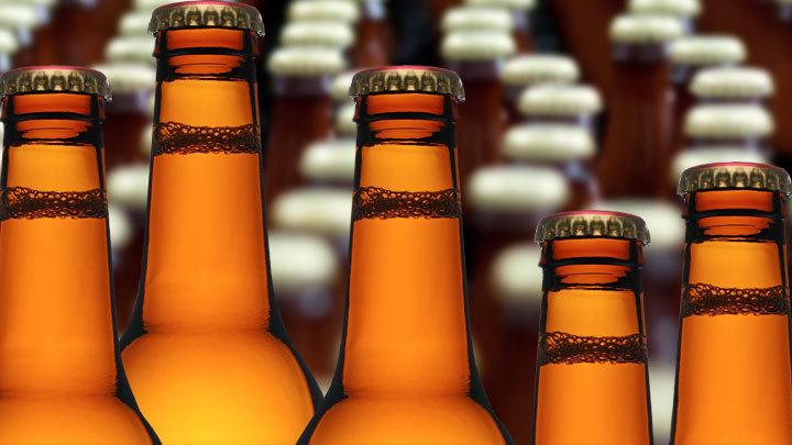 Очереди станут длиннее: Как на нас отразится «пивная реформа»