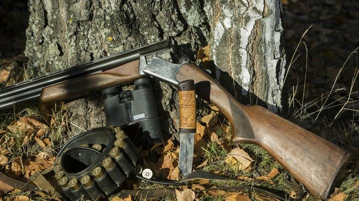 Открывший стрельбу в Бору вынашивал планы о бойне со школы: Все шутки были про смерть
