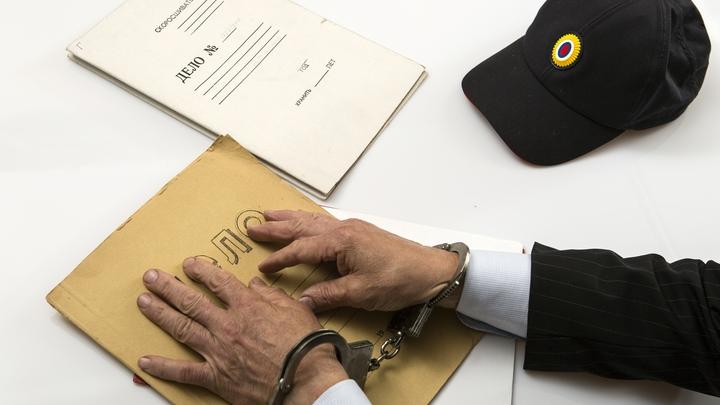 В тюрьму за биткойн: МВД обсуждает введение уголовной ответственности за теневые сделки с криптовалютой