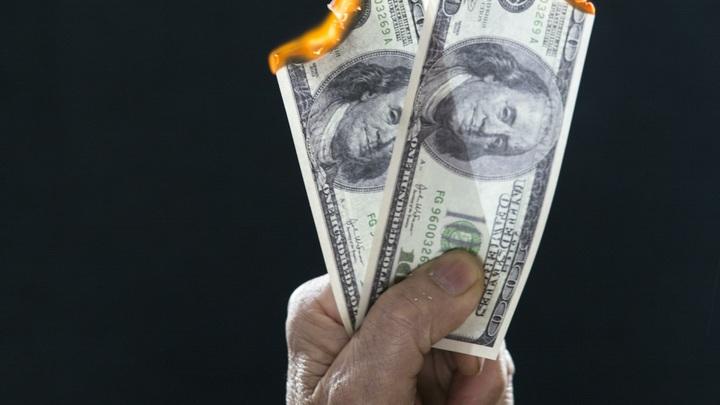Российские миллиардеры заработали в жуткий кризис $70,73 млрд: состояние в рейтинге Forbes