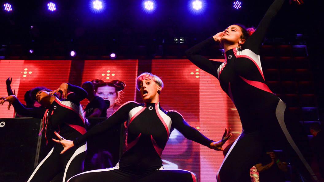Организаторы призвали непокупать билеты на«Евровидение-2019»