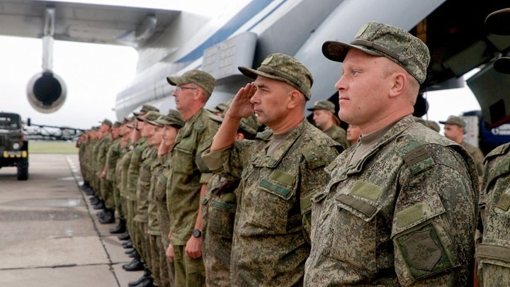 Убийство русского генерала в Сирии: Баранец высказался о предательстве и жирных нефтяных полях