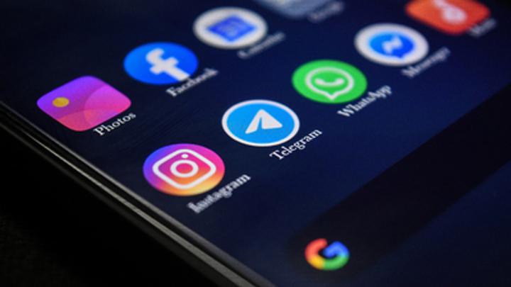 Ложь о терактах доведет до блокировки? Судьбу Telegram в России могут повторить еще два сервиса - СМИ
