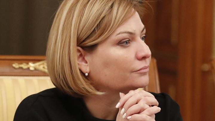 Мы врагов не поддерживаем: Любимова ещё до назначения умыла Макаревича