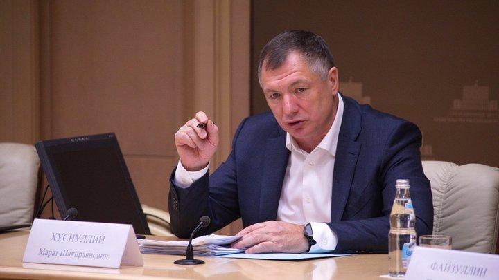 Смертельный удар по России: Юрий Пронько раскрыл планы Кудрина и Хуснуллина