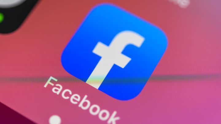 Для этого и создавался: Как Facebook превратился из средства общения в инструмент США