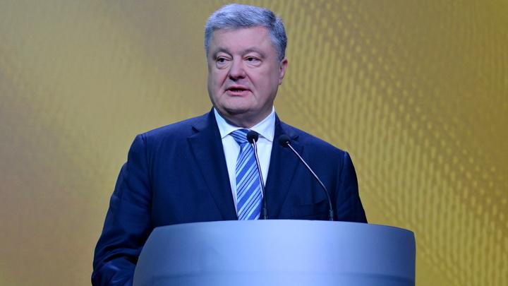Народ Украины продолжает нищать: Эксперт оценил мнимые успехи Порошенко