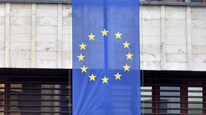 Акт Магнитского по-европейски? Совет ЕС приурочил новый документ ко Дню прав человека