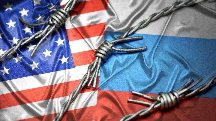 Это заставит США сесть за стол переговоров: Военный эксперт о последнем аргументе России