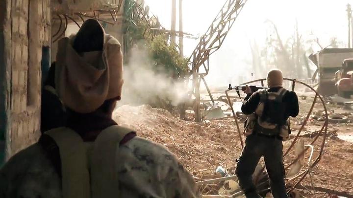 Генсек ООН пригрозил талибам полной изоляцией