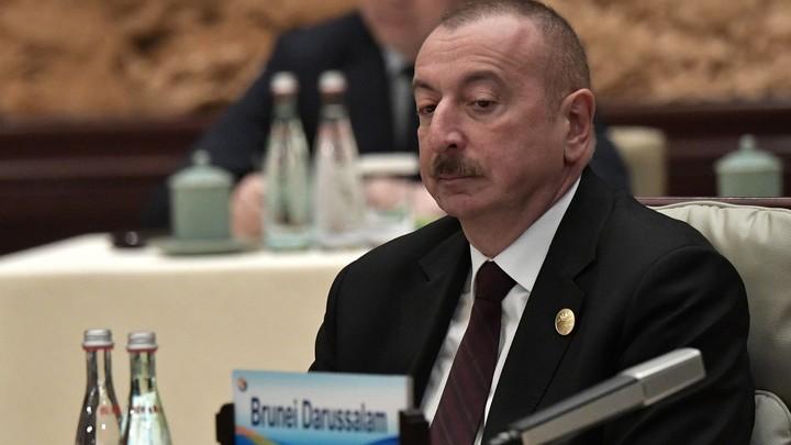 Алиев спутал планы Эрдогана в угоду Путину: WarGonzo рассекретил тонкости договора по Карабаху