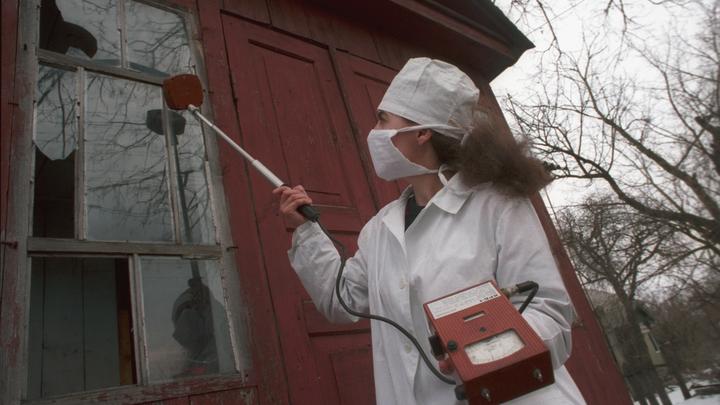 Чернобыль заливали бетоном бетон в туле цена купить