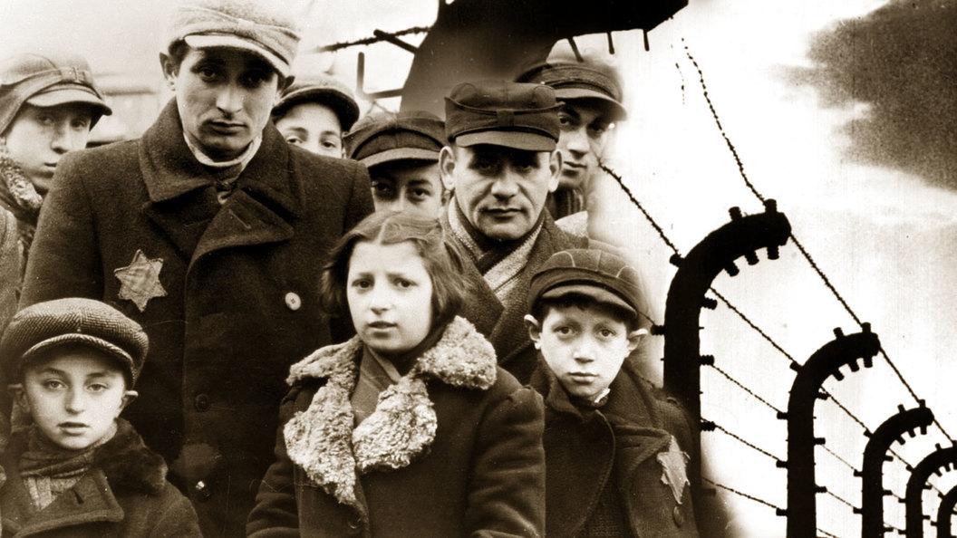 США заставят Польшу платить и каяться за Холокост