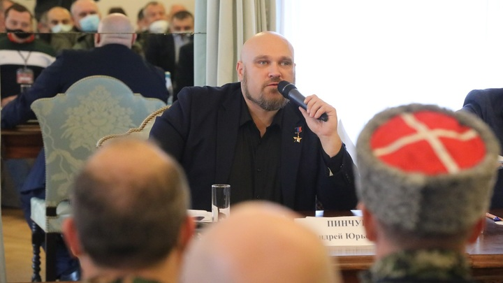 Российской элитке хотят запретить лечение за рубежом и образование