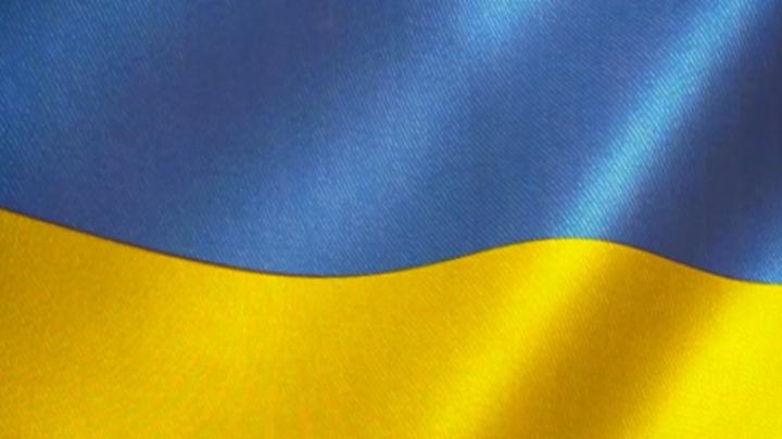 Если честно смотреть…: Новый враг Украины удивил русских