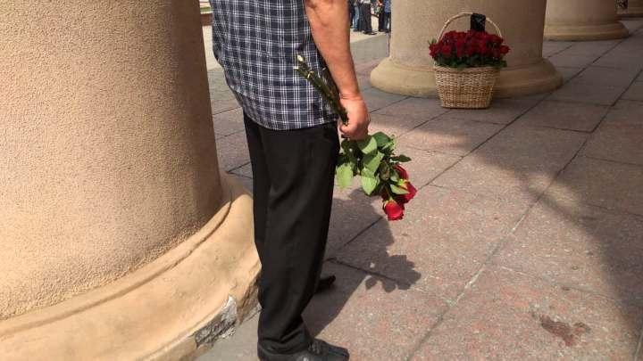 Что известно о кузбасском бизнесмене Александре Щукине, умершем от коронавируса