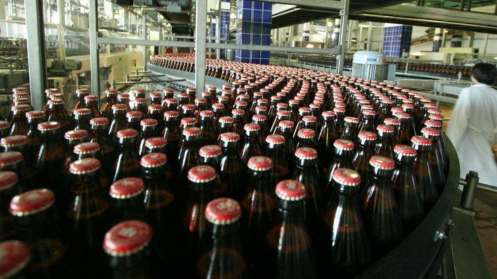 Почему в России нельзя устанавливать минимальную цену на пиво