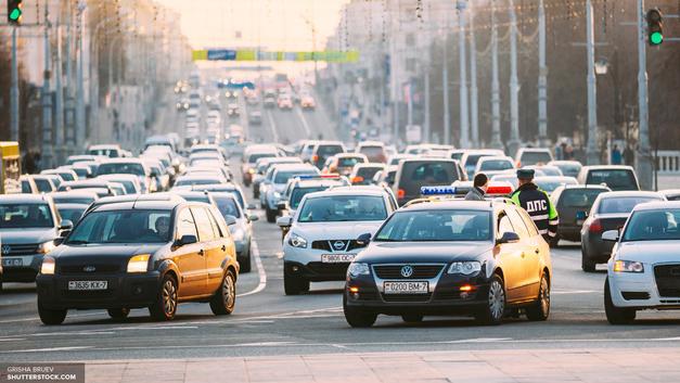 Новые подробности ДТП на Ставрополье: Водитель комбайна был без прав