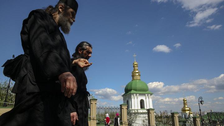 Фанар выступил за раскол Православия: Константинополь призвали не пересекать опасную черту